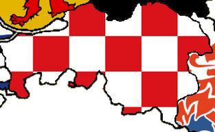 Escorts Noord-Brabant